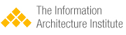 Information Architecture Institute